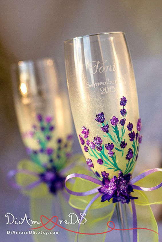 Hey, I found this really awesome Etsy listing at https://www.etsy.com/uk/listing/263544535/wedding-champagne-glasses-hand-painted