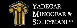 Call Yadegar Minoofar & Soleymani Today to Protect Your Copyrighted Material - See more at: http://ymsllp.com/practice-areas/business-litigation/los-angeles-copyright-lawyer