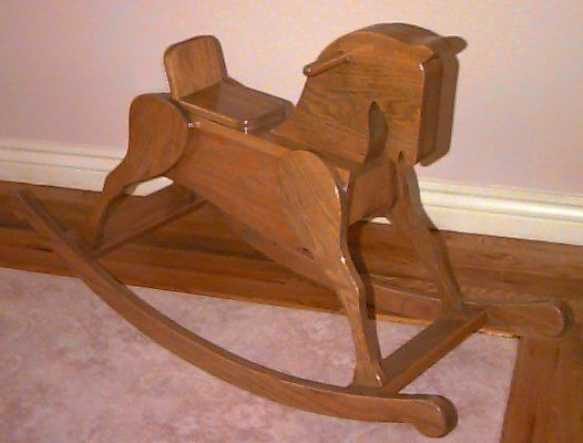 Woodworking Project Ideas For A Highschooler Woodworking