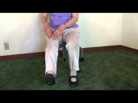 pin on fitness somatics exercises