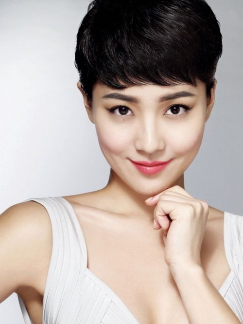 If you're looking for gorgeous, loveable haircut women short haircuts are the right style to choose.