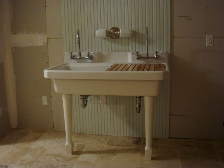 8 Best Images About Antique Sinks On Pinterest Sippy