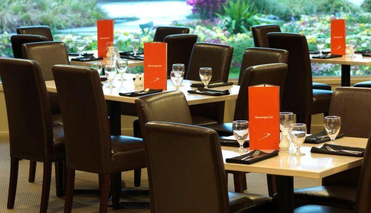 Rotorua Hotels   Lake   Family Accommodation   NZ   Sudima Hotels