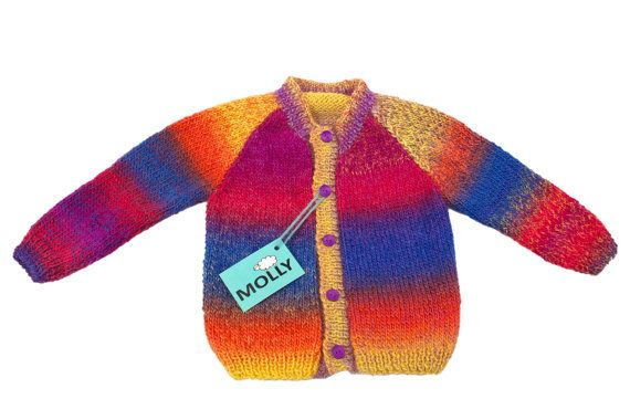 Check out this item in my Etsy shop https://www.etsy.com/listing/183007804/colorful-hand-made-artistic-woolen-kids