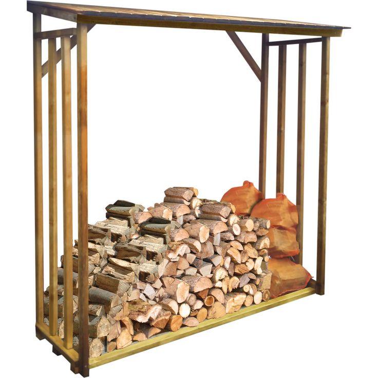ehrfurchtiges stapelbox fur brennholz wohnzimmer cool bild oder ccbfcfbaeedc kiefer fur