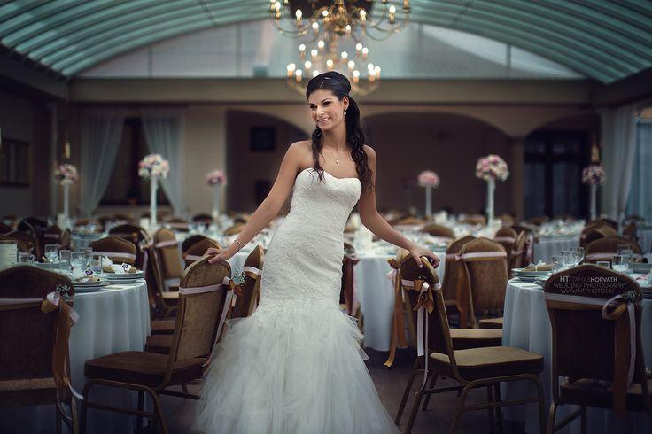 Wedding by HorvathTamas on 500px