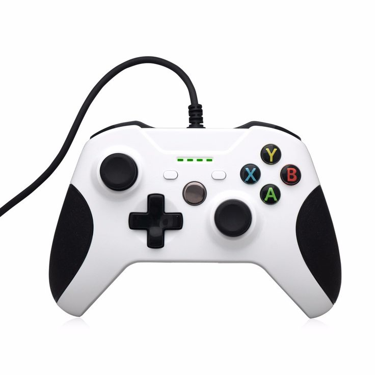 Hwint USB Wired Wired Game Controller USB Gaming Controller Gamepad Joystick for XBOX ONE XBOXONE Slim ONEs PC Video WTYX-618S  http://playertronics.com/products/hwint-usb-wired-wired-game-controller-usb-gaming-controller-gamepad-joystick-for-xbox-one-xboxone-slim-ones-pc-video-wtyx-618s/