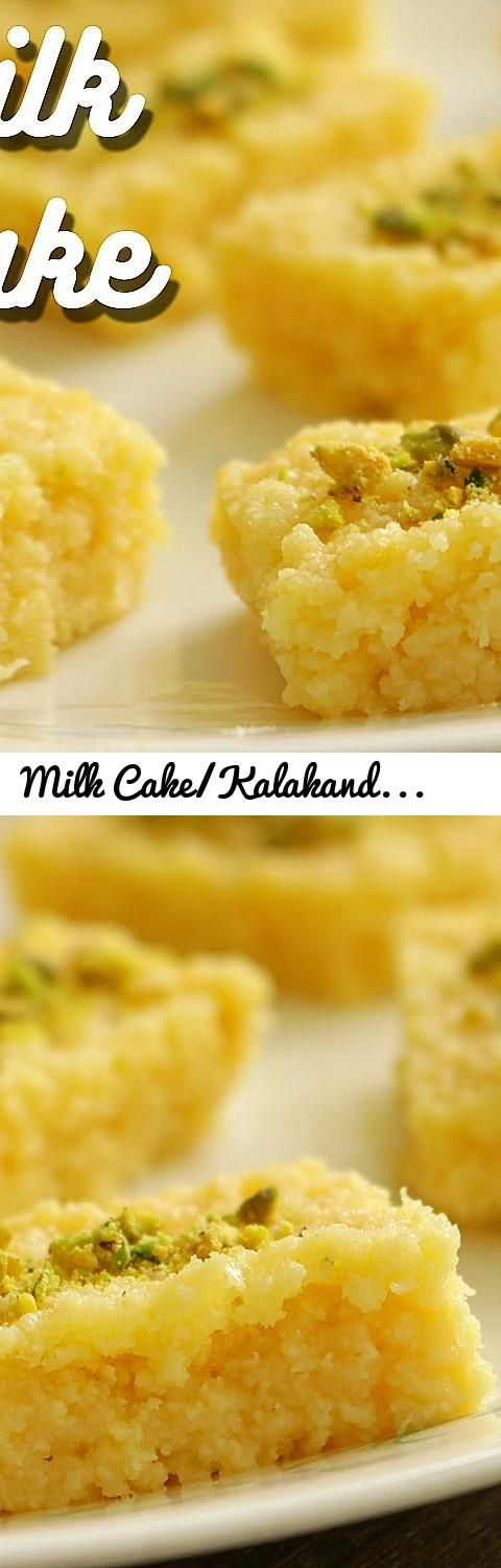 Best 25 cake recipes in hindi ideas on pinterest recipes for tags milk cake recipe kalakand recipe easy milk cake recipe milk cake recipe in hindi indian milk cake forumfinder Image collections