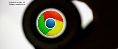 Google Chrome has become the top browser in the world