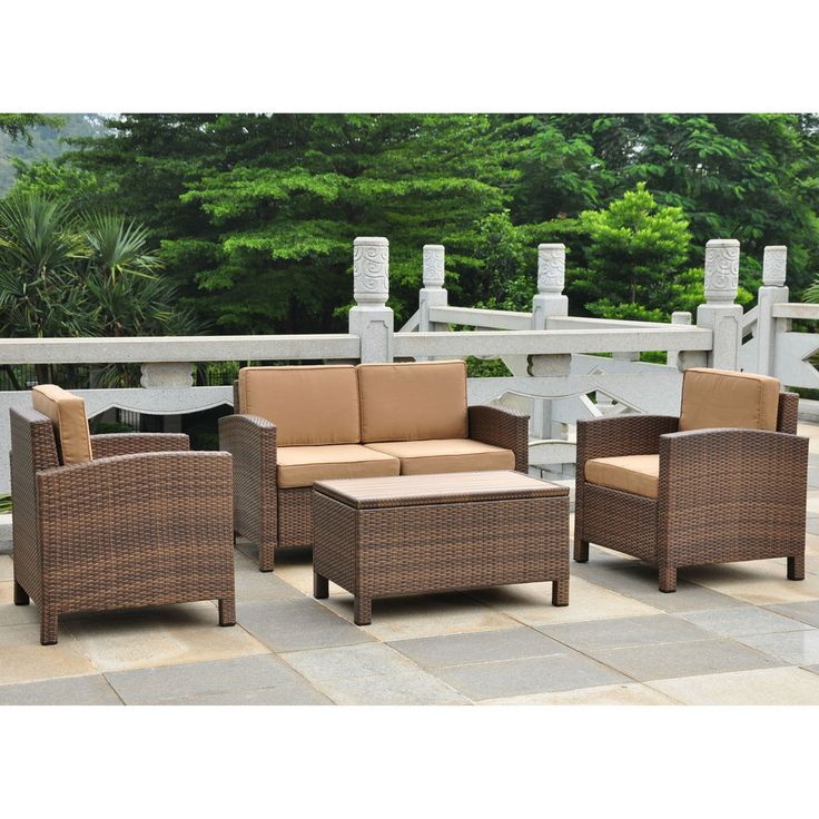 Best Patio Furniture Images On Pinterest Outdoor Furniture - Patio furniture albany ny