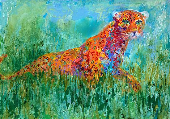 LEROY NEIMAN | LEROY NEIMAN Art, Paintings, and Prints for Sale!