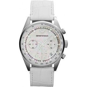 Damen Uhr Emporio Armani AR6011