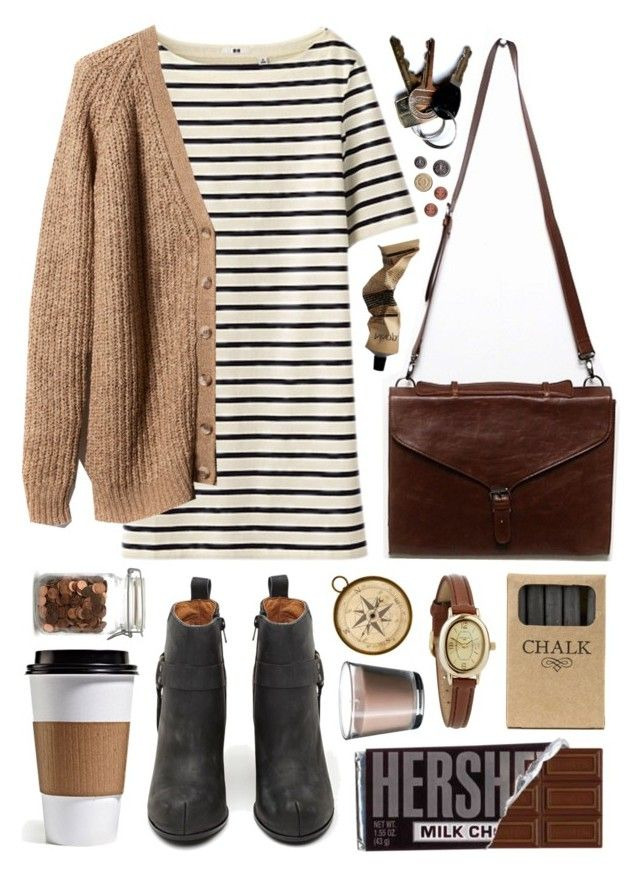 """Untitled"" by hanaglatison ❤ liked on Polyvore featuring Infinite, Pull&Bear, Jeffrey Campbell, Jayson Home and Aesop"