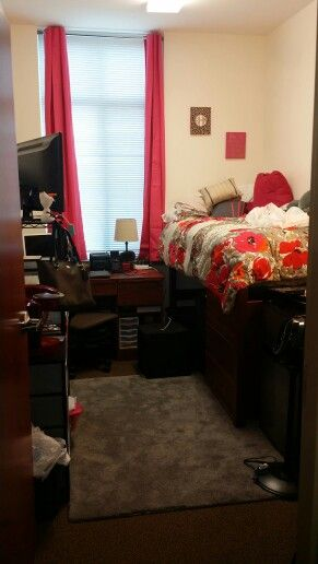 charlotte hall chat sites Available rooms for rent in charlotte hall, maryland search for a room today for free.