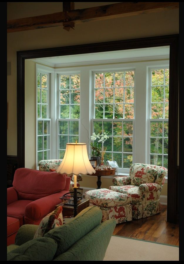 Back Porch Additions Best Ideas About Room Additions On House Additions Interior Designs: 641 Best Creative Home Bumpouts Images On Pinterest
