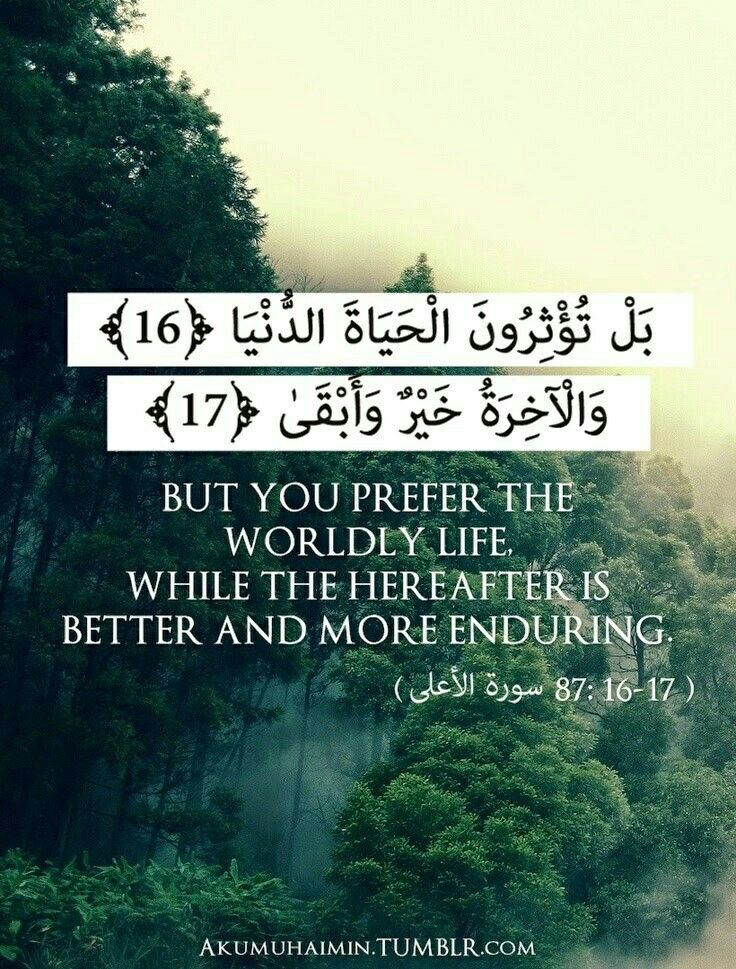 148 best images about AlQuranVerses on Pinterest | Islamic quotes ...