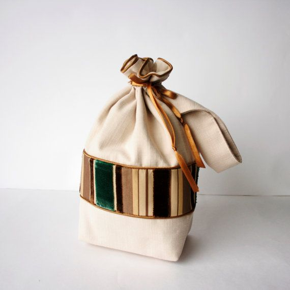Love this bag, so simple but chic!