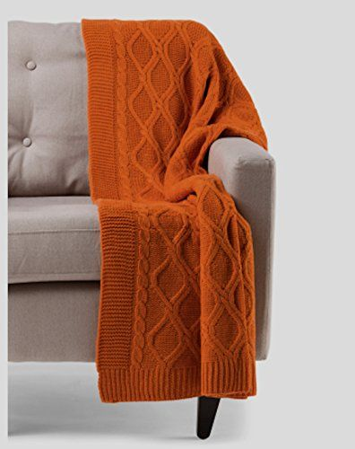 Throw Blankets For Couches Glamorous 69 Best Throw Blanket Images On Pinterest  Throw Blankets Decorating Inspiration