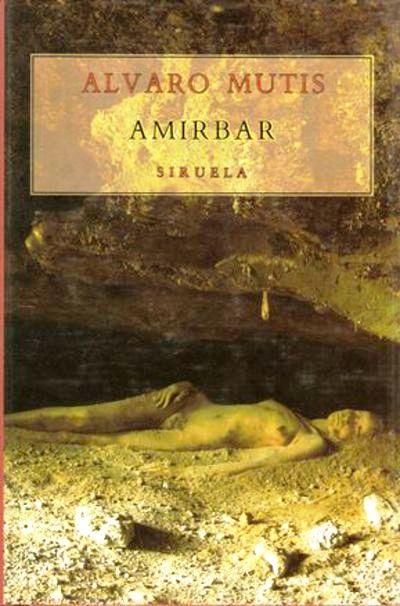 Amirbar // http://fama.us.es/record=b1014420~S5*spi