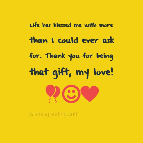 Love Quotes For Him For Her Happy Birthday To My Husband Awesome Love Quote For Husband