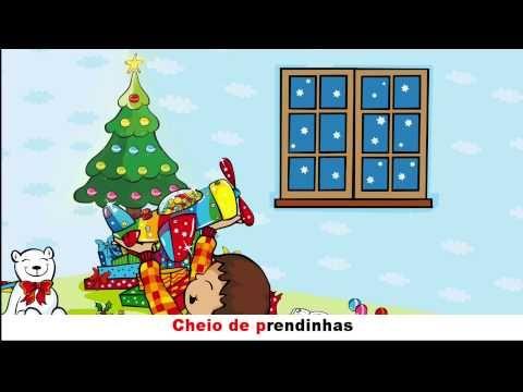 Pinheirinho | NATAL