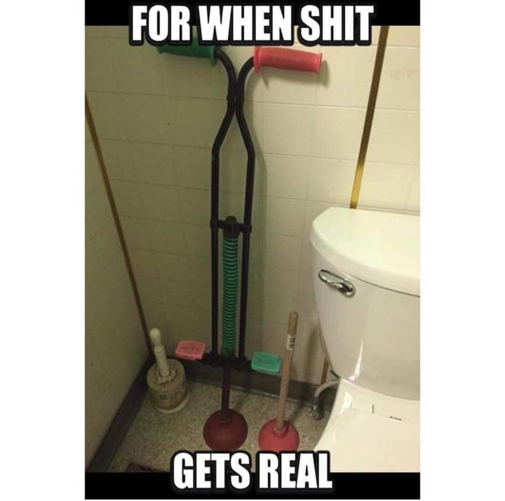 For when shit gets real #funnypictures #humor #memes