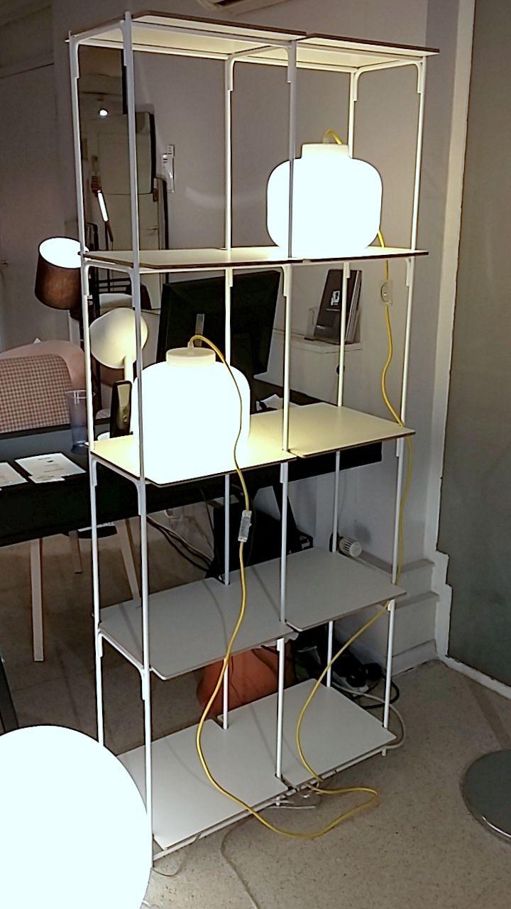 17 best images about ex display bargains at ligne roset westend on pinterest the very satin. Black Bedroom Furniture Sets. Home Design Ideas