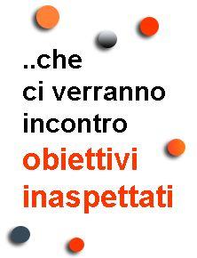 www.ritatakacs.it