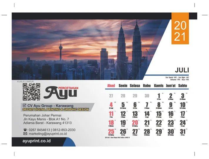 Free Download Calendar 2021 Vector PDF AI CDR Google Drive ...