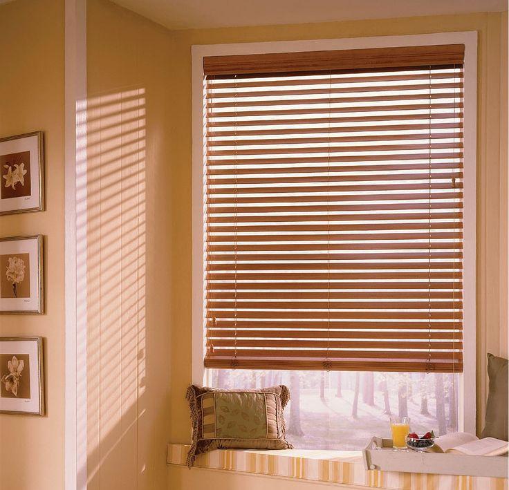 Деревянные жалюзи: преимущества элемента утонченной гармонии. #blinds #window #interior #спальня #шторы #жалюзи #декорокна #горизонтальныежалюзи #деревянныежалюзи #woodenblinds #wood