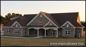 17 Best Images About New Home Exterior Ideas On Pinterest