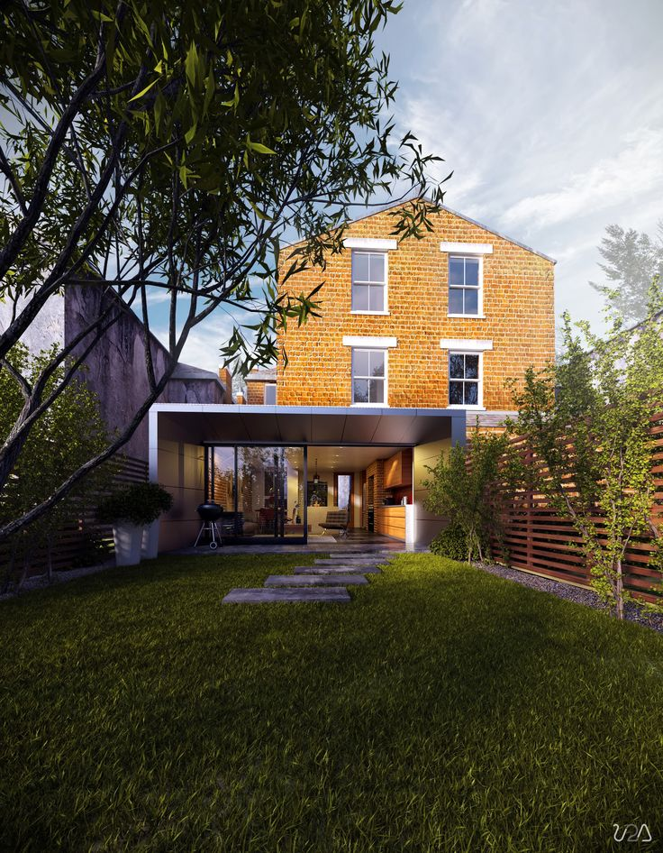 V-Ray 2.0 for SketchUp Now Supports SketchUp 2015 - VRay.com