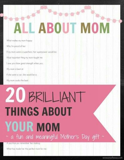 Best MotherS Day Images On   Handy Tips MotherS