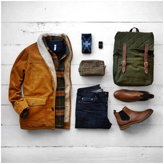 Stylish Mens Clothes That Any Guy Would Love – Mens Clothing Ideas Outfits Otoño, Fashion Outfits, Fashion Clothes, Packers, Tomboy Fashion, Mens Fashion, Healthy Shopping, Happy Shopping, Tea Eggs
