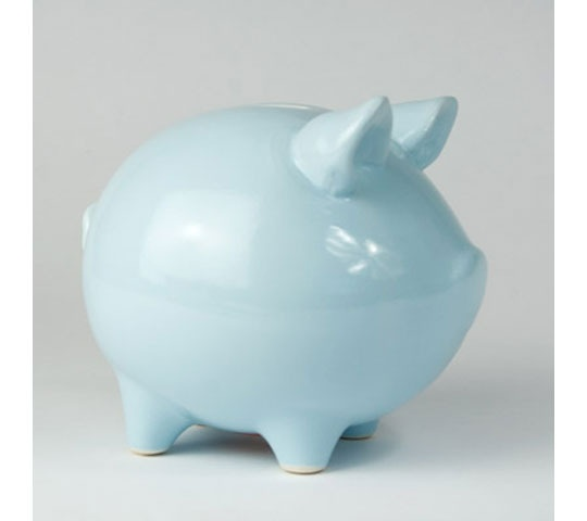 48 best images about piggy banks on pinterest - Coink piggy bank ...