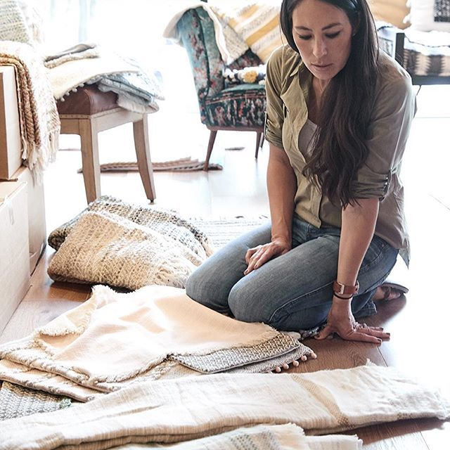 198 Best Joanna Gaines For Loloi Images On Pinterest