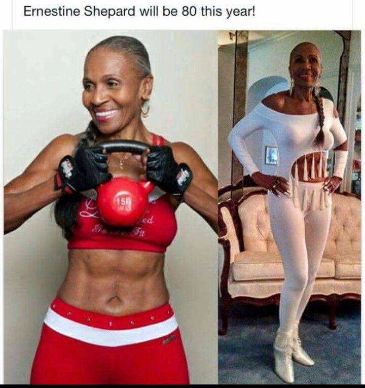 When I grow up. #fitnessgoals