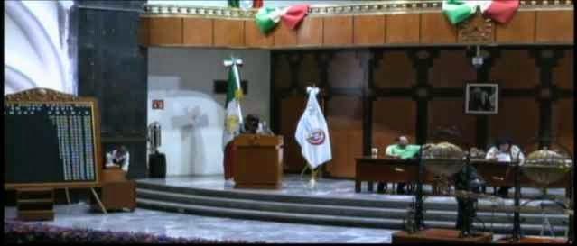 México: La Lotería nacional para la Asistencia Publica celebro el sorteo Zodiaco Nº1225 del domingo 28 de Septiembre 2014. Resultados sorteo Zodiaco Nº1225 del domingo 28/9/14 Leo-9206 - Premio Mayor, Mas detalles del sorteo ver el Blog.....