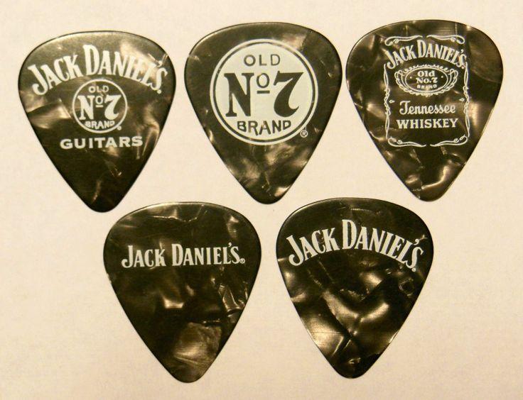 Guitar Picks Theatre Guitars