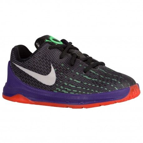 nike shock tennis shoes,Nike KD 8 - Boys\u0027 Toddler - Basketball - Shoes -  Durant, Kevin - Black/White/Green Shock/Hyper Orange-s