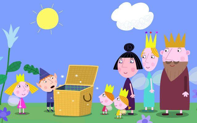 Migliori immagini cartoni animati tv su pinterest