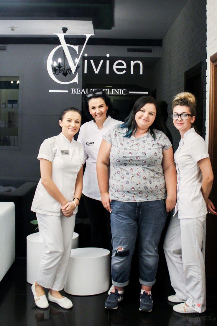 Zabieg Modente w Vivien Clinic w Krakowie. Na czym polega? Ile kosztuje? Czy…