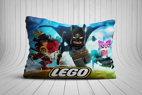#pillowcase #pillowcover #cushioncase #cushioncover #best #new #trending #rare #hot #cheap #bestselling #bestquality #home #decor #bed #bedding #polyester #fashion #style #elegant #awesome #luxury #custom
