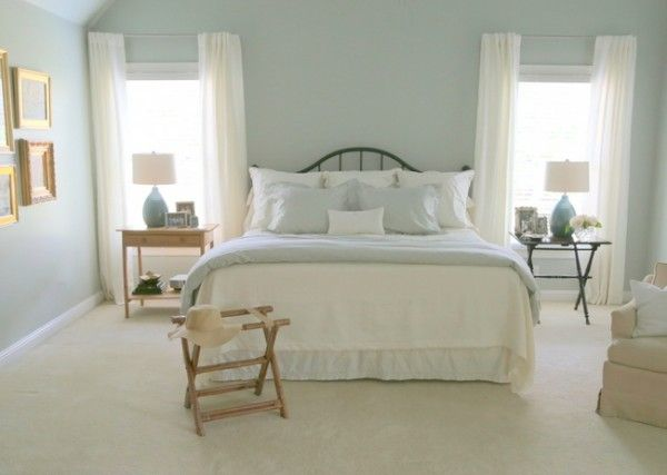 Master Bedroom Trends 2014 277 best exquisite bedrooms images on pinterest | bedroom ideas