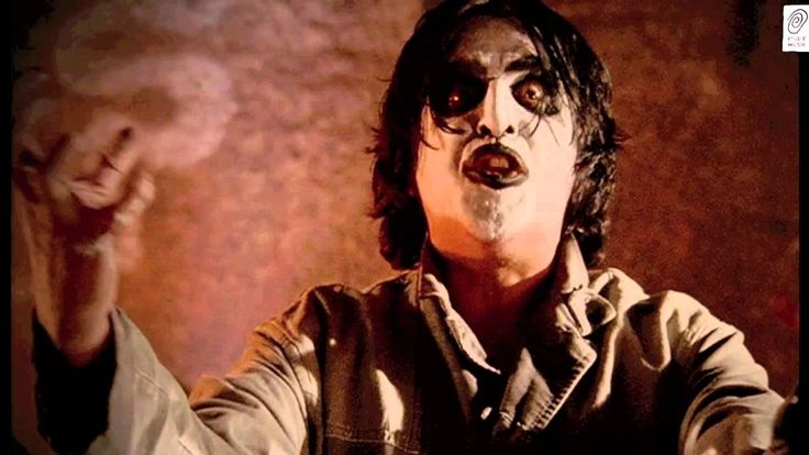 Killing Joke Hosannas From The Basements Of Hell 17 Best images about K...