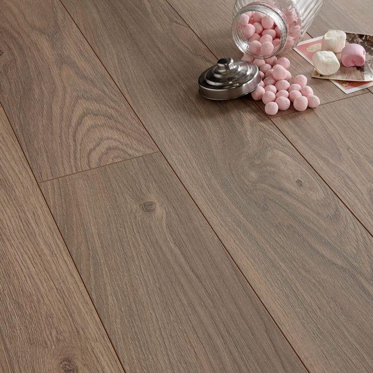 31 best Laminate Floor   Laminat images on Pinterest Living room - laminat für die küche