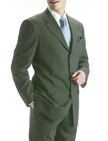 Best 25 olive green suit ideas on pinterest green for Olive green oxford shirt