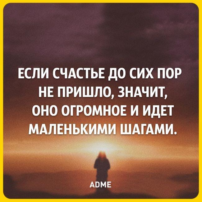 12074752_10153212980795172_1775513267745517585_n.jpg (650×650)