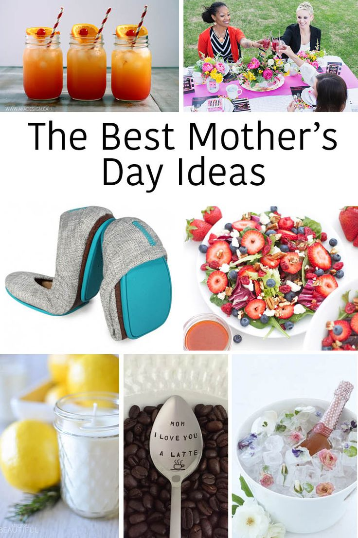 Top 28 best gifts for mothers day the best gift ideas for Best gift ideas mom