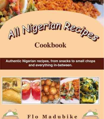 Best 25 salad recipes pdf ideas on pinterest spinach puffs all nigerian recipes cookbook pdf forumfinder Choice Image